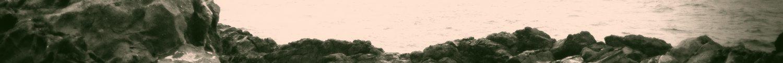 cropped-img_1687.jpg